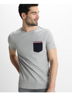 About-Apparels-Printed-Sports-T-Shirt