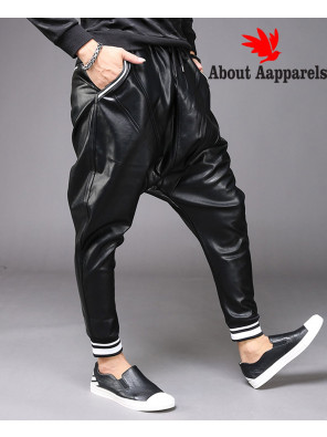 Baghi-Style-Men-Leather-Pant