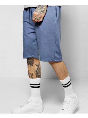 Basic-Jersey-Shorts