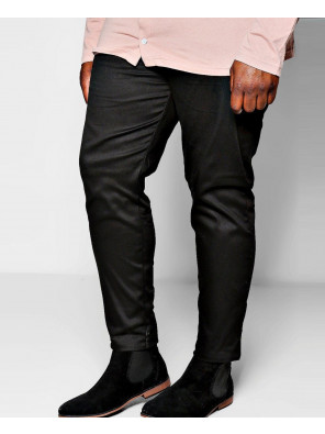 Big-and-Tall-Slim-Fit-Chino-Trouser-With-Stretch