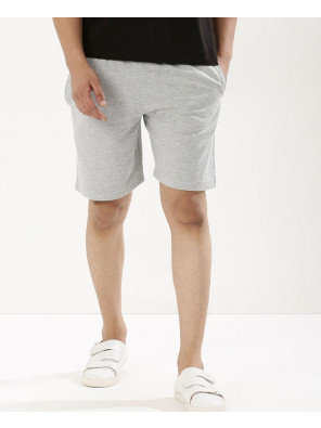 High-Quality-Men-Custom-Casual-Shorts