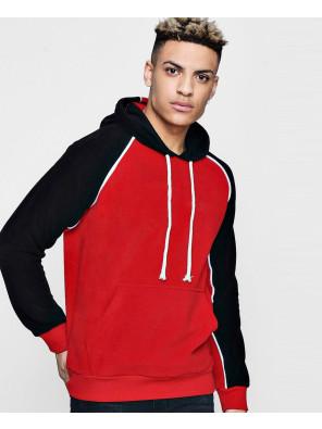 High-Quality-Men-Fleece-And-Jersey-Hoodie