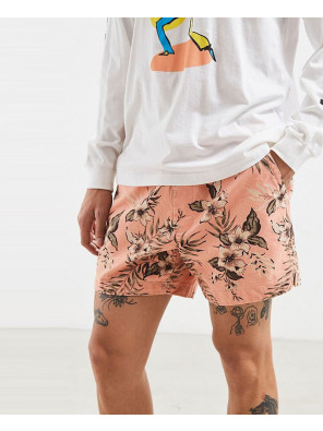 High-Quality-Men-Sublimation-Printed-Short