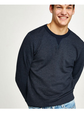 Home-Custom-Made-Navy-Sweatshirt