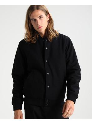Hot-Selling-Men-Custom-Varsity-Bomber-Jacket
