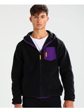 Hot-Selling-Men-Fleece-Jacket