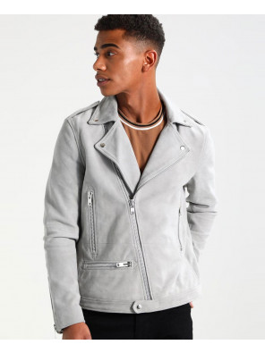 Hot-Selling-Men-High-Quality-Suede-Leather-jacket