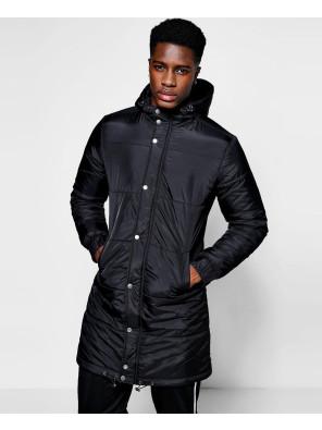 Longline-Funnel-Neck-Puffer-Coat