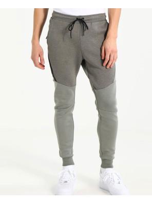 Men-High-Quality-Custom-Made-Stylish-Sweatpant-Joggers-
