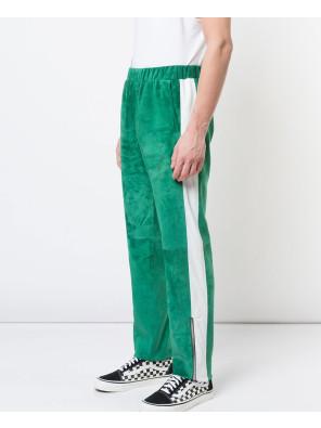 Men-Hot-Selling-Custom-100%-Genuine-Suede-Leather-Pants