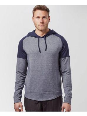 Men-Hot-Selling-Custom-Long-Sleeve-Grey-Hoodie
