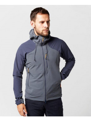 Men-Hot-Selling-Hooded-Soft-Shell-Jacket