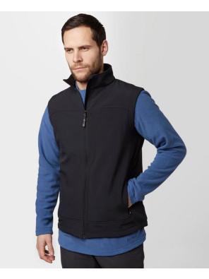 Men-Most-Selling-Custom-Stylish-Softshell-Gilet