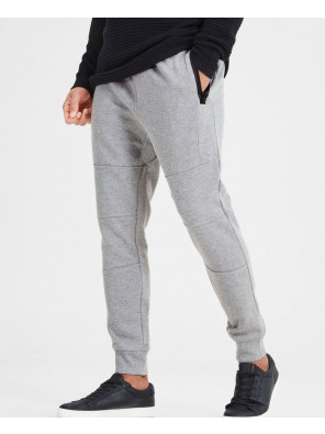 Men-Most-Selling-Custom-Sweatpant-Jogger