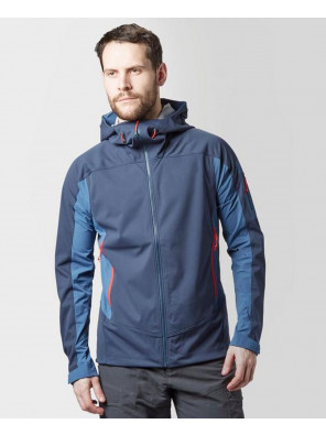 Men-New-Stylish-Blue-Water-Ice-Softshell-Jacket