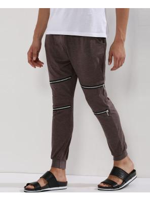 Men-Sweat-Knee-Zipper-Joggers