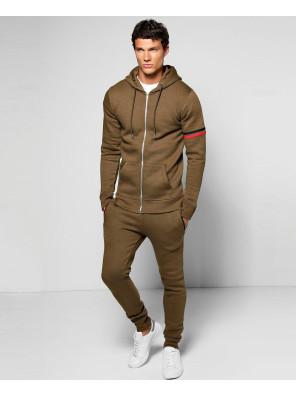 Men-Zip-Up-Stripe-Detail-Skinny-Tracksuit