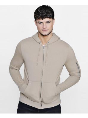 Men-Zipper-Through-Hoodie