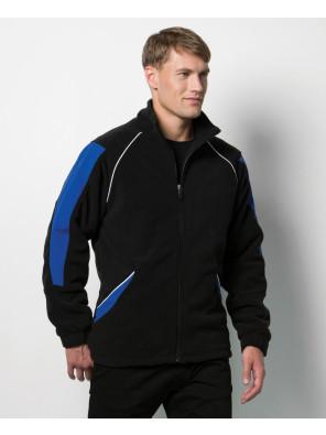 New-Look-Fashionable-High-Custom-Made-Polar-Fleece-Jacket