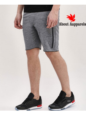 New-Men-Shorts-With-Extended-Zipper