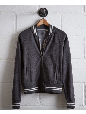 New-Trendy-Oversized-Bomber-Varsity-Jacket