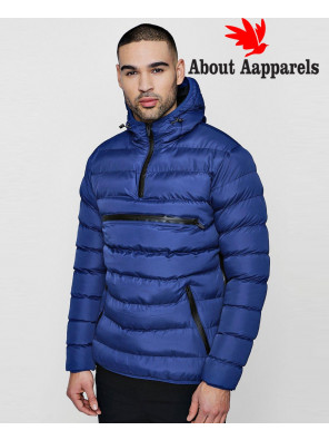 Over-The-Head-Puffer-Jacket