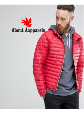 Padded-Mid-Layer-Jacket-in-Red