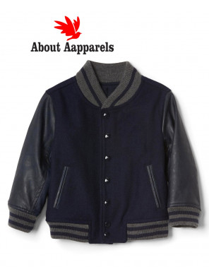 Real-Faux-leather-varsity-Jacket-AA-1638-(1)
