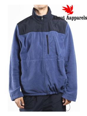 Two-Tone-Polar-Fleece-Jacket