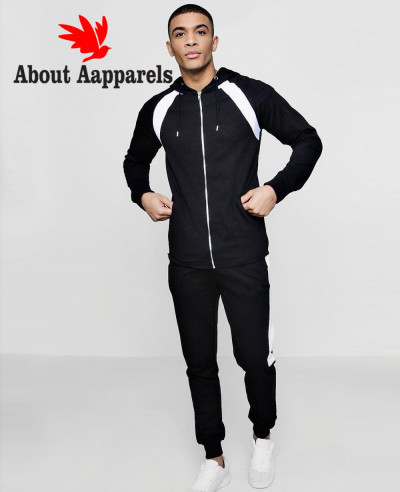 About-Apparels-Custom-Muscle-Fit-Panelled-Raglan-Tracksuit