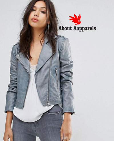 About-Apparels-Custom-Suede-Leather-Jacket