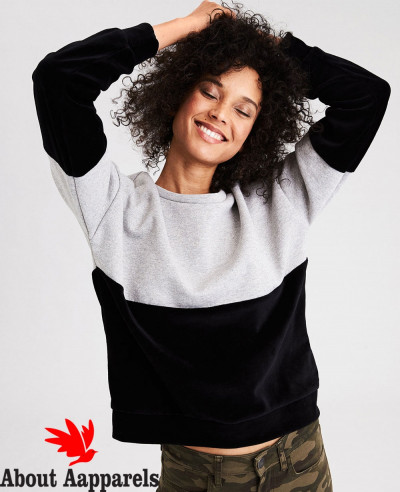 About-Apparels-Fashion-Color-Block-Crew-Neck-Sweatshirt