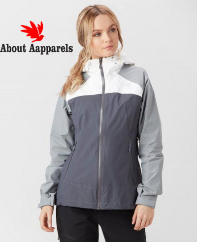 About-Apparels-Fashion-Custom-Softshell-Jacket