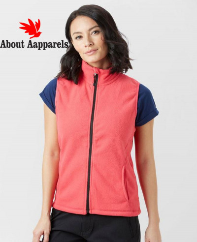 About-Apparels-Hand-Made-Custom-Polar-Fleece-Gilet
