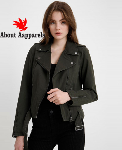 About-Apparels-Women-Biker-High-Denim-Jacket