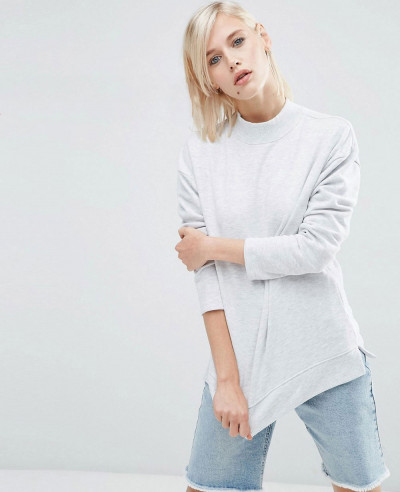 All-Best-Selling-Women-High-Neck-Sweatshirt