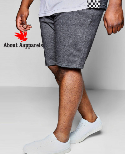 Big-And-Tall-Men-Mid-Length-Jersey-Shorts