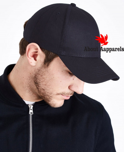 Black-Cap