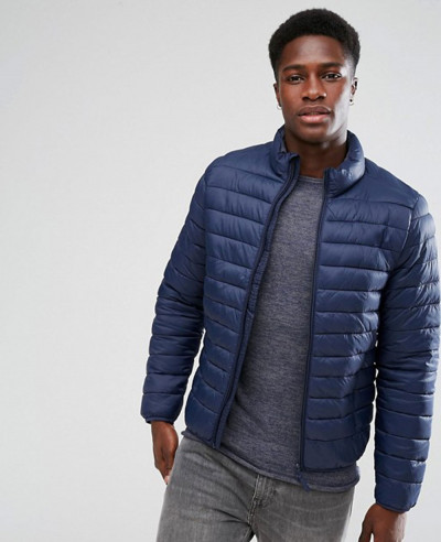 Blend-Lightweight-Quilted-Jacket