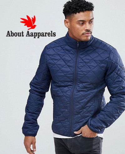 Blend-Quilted-Jacket-in-Navy