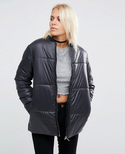 Cheap-Women-Puffer-Padded-Jacket