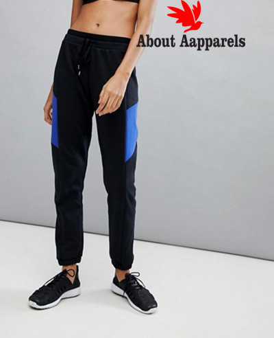 Contrast-Colour-Custom-Sweatpant-Jogger