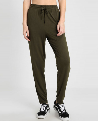 Cotton-Fleece-Sweatpant-Jogger