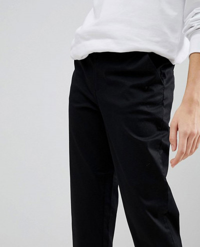 Cotton-Chino-Trousers-in-Black