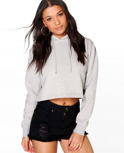 Cropped-Overhead-Hoody
