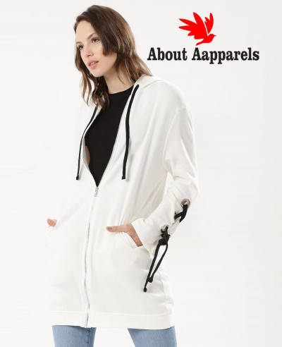 French-Terry-White-Longline-Hoodie-AA-1877-(1)