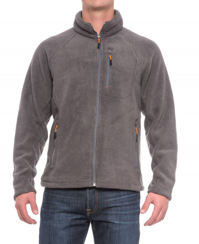 Full-Zipper-New-Balance-Fleece-Jacket