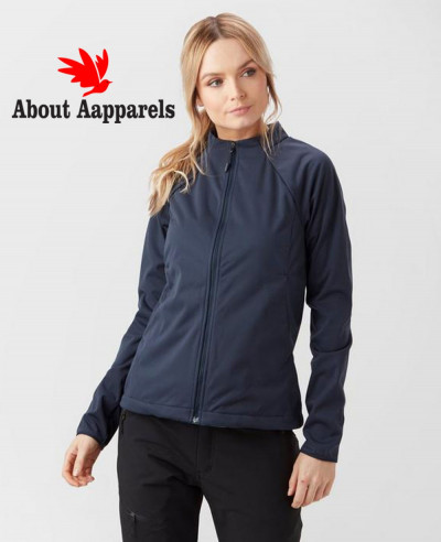 High-Custom-Made-Navy-Softshell-Hooded-Jacket