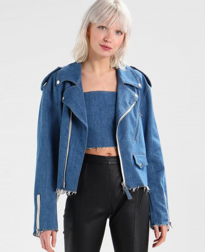 High-Quality-About-Apparels-Custom-Made-Blue-Denim-Jacket