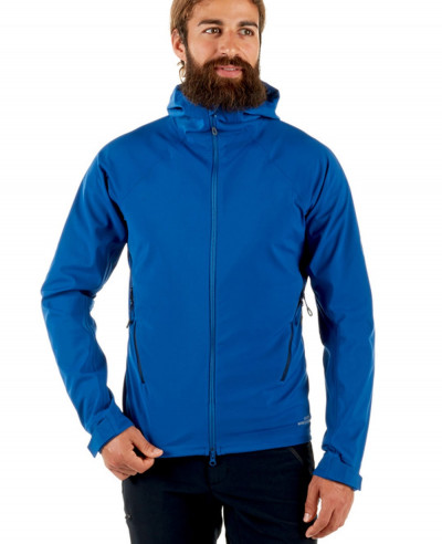 High-Quality-Custom-Hooded-Softshell-Jacket